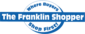 The Franklin Shopper